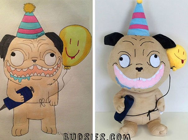 03-custome-plush-toys