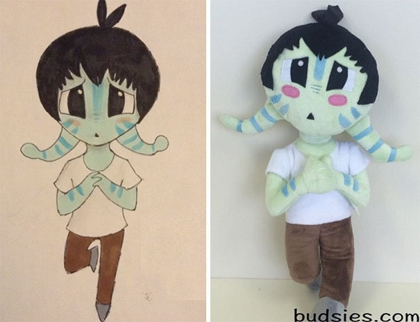05-custome-plush-toys (1)