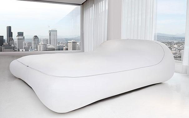 28 Cool Beds That Could Probably Cure Insomnia