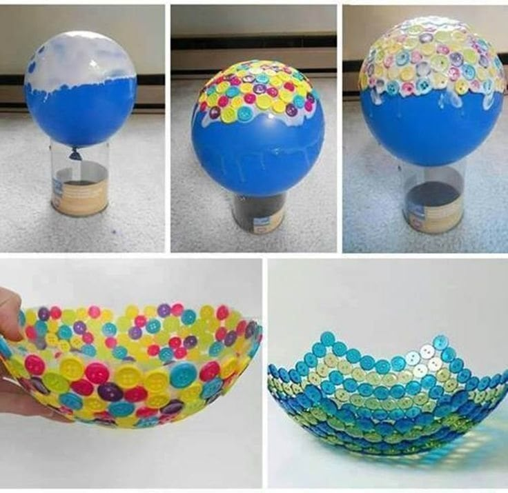 25 cool things you didn 39 t know you could do with balloons