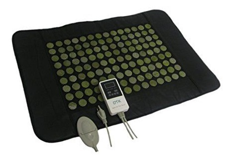 infrared heating pad