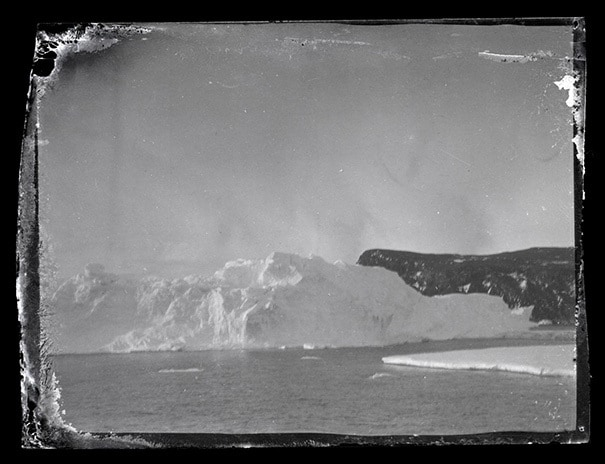 100-year-old-negatives-discovered-in-antarctica-7