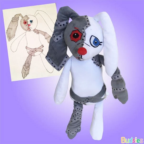 16-custome-plush-toys