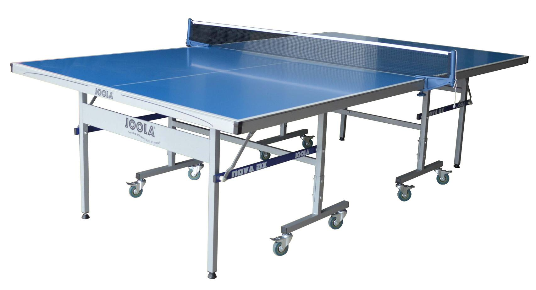 Looking For The Best Ping Pong Table We Ve Got You Covered