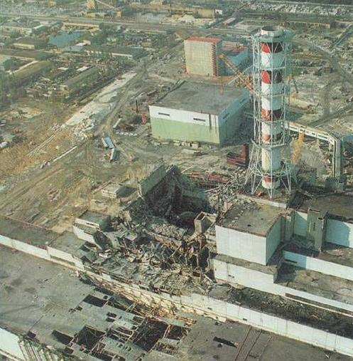 20110317012357!chernobyl_disaster