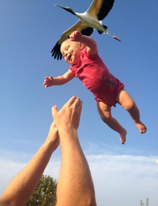 perfectly-timed-photos-part2-22