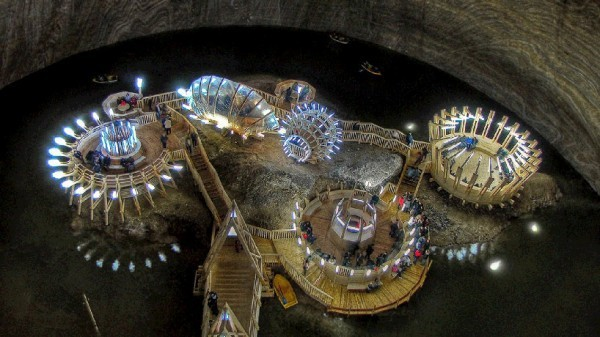 Abandoned-Mine-Transformed-into-a-Museum-12-600x337-620x