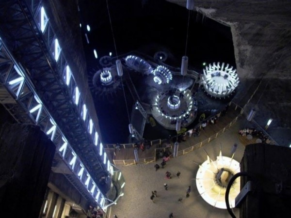 Abandoned-Mine-Transformed-into-a-Museum-5-600x450-620x