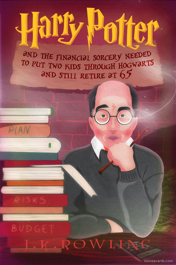 Cd4pzBFZqrgrown_up_harry_potter_retire_by_65-1