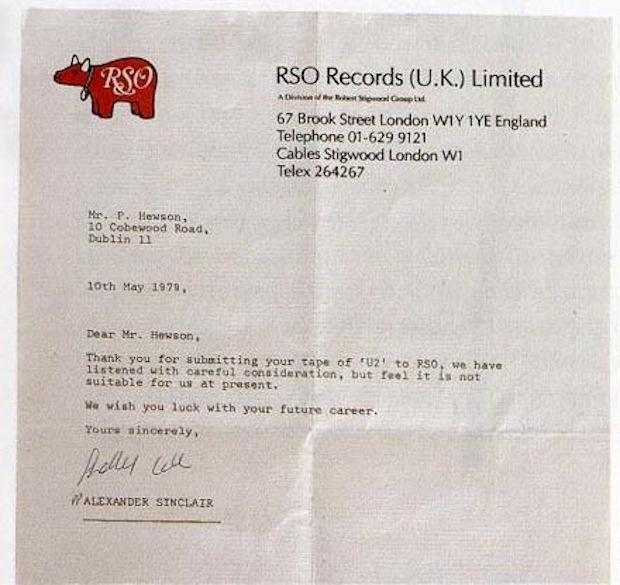 Rejection-Letters-1