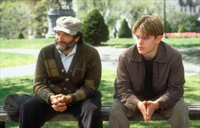 Robin-Williams-Bench-Memorial-on-Boston-02-685x440