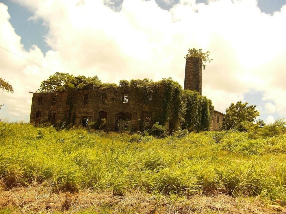 abandoned-places19