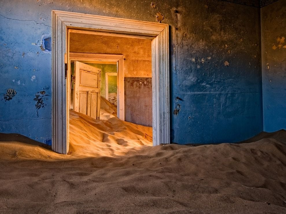 abandoned-places2