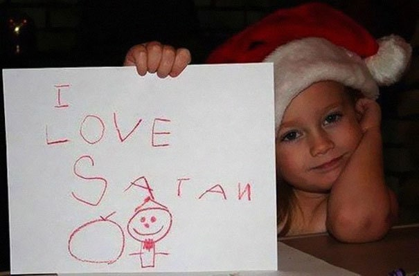 funny-children-mistakes-8