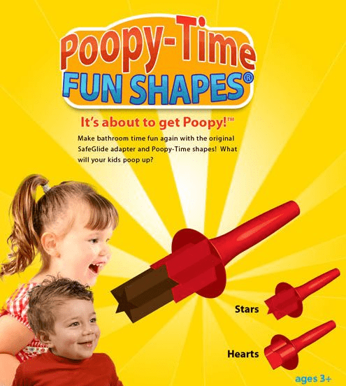 funny poop toys