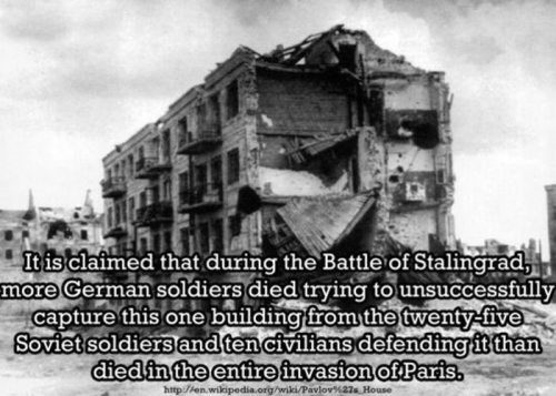 interesting-historical-facts-10