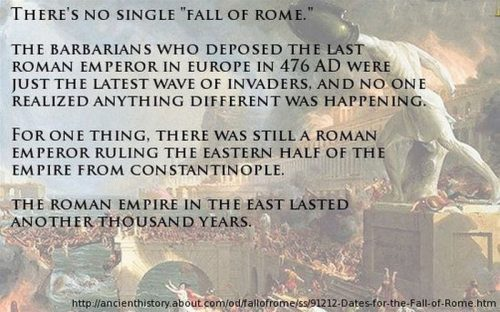 interesting-historical-facts-12