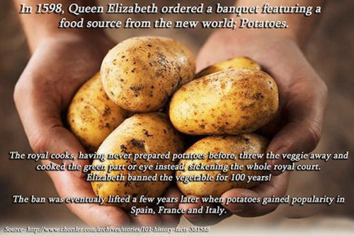 interesting-historical-facts-16