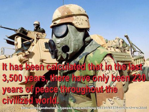 interesting-historical-facts-17