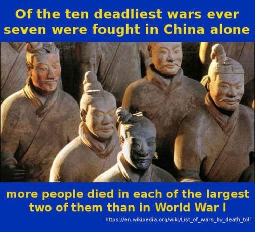 interesting-historical-facts-19