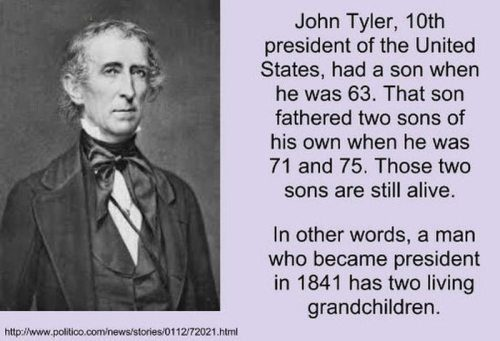 interesting-historical-facts-2