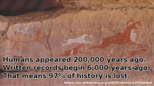interesting-historical-facts-21