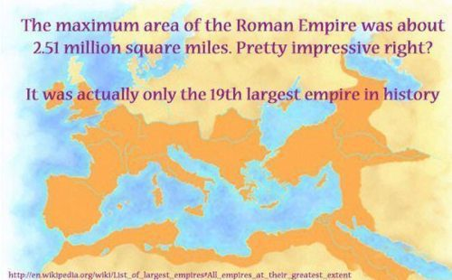 interesting-historical-facts-23