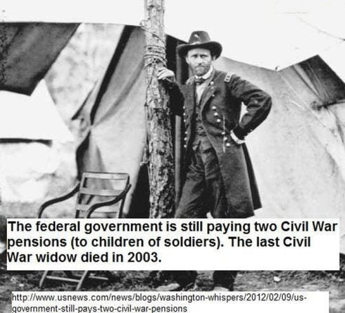 interesting-historical-facts-25