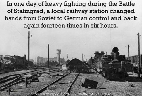 interesting-historical-facts-27