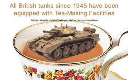 interesting-historical-facts-28