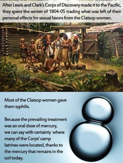 interesting-historical-facts-29