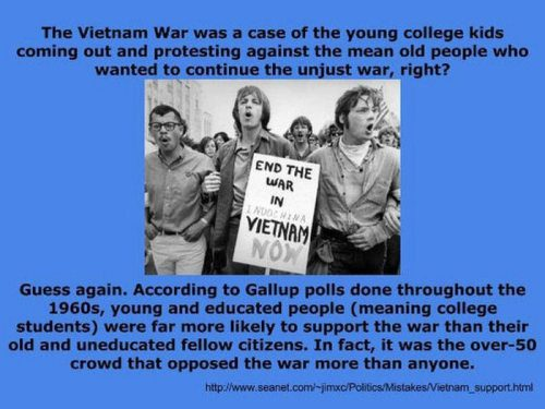 interesting-historical-facts-3