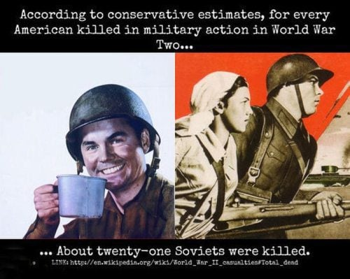 interesting-historical-facts-9