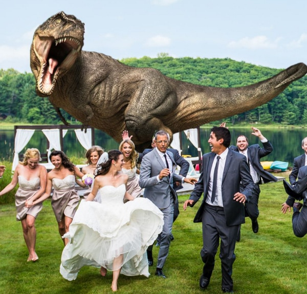jeff-goldblum-at-a-wedding