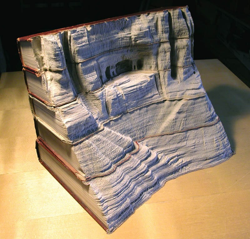landscapes-carved-into-books-guy-laramee-1