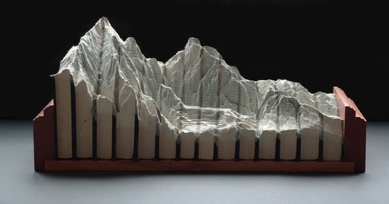 landscapes-carved-into-books-guy-laramee-10