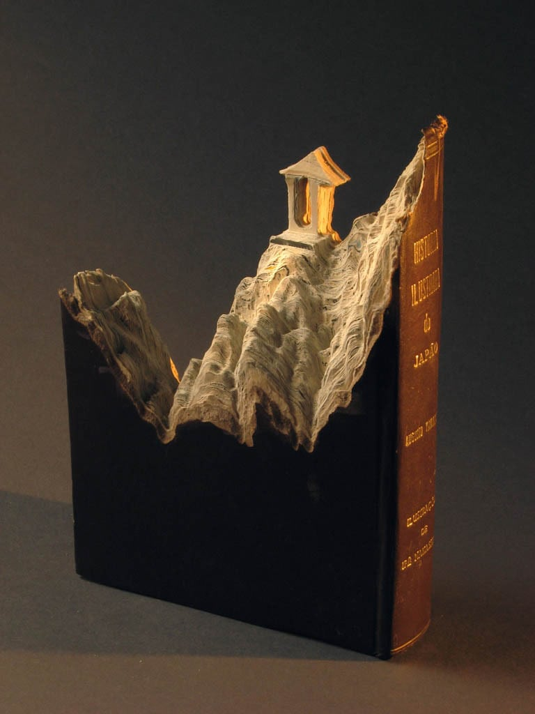 landscapes-carved-into-books-guy-laramee-11