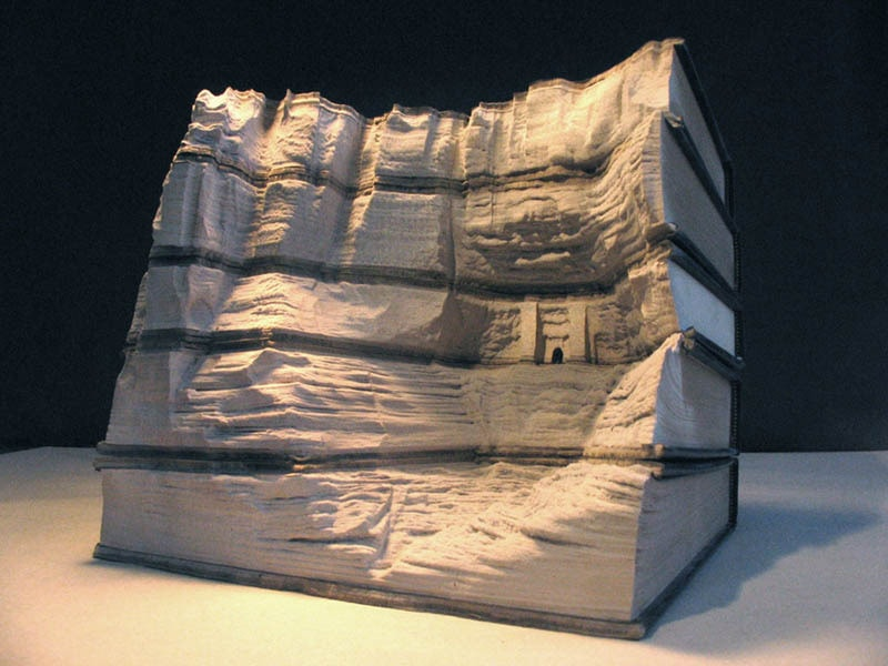 landscapes-carved-into-books-guy-laramee-2