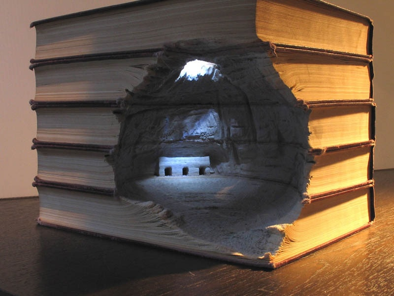landscapes-carved-into-books-guy-laramee-3