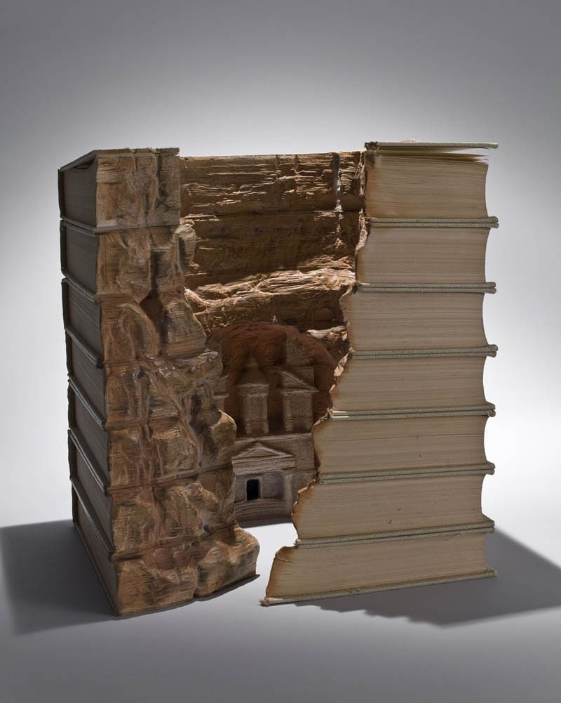 landscapes-carved-into-books-guy-laramee-4
