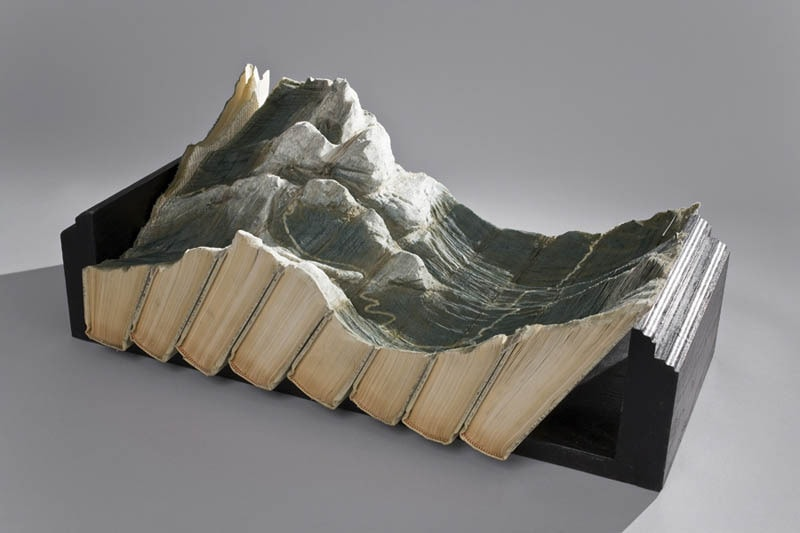 landscapes-carved-into-books-guy-laramee-5