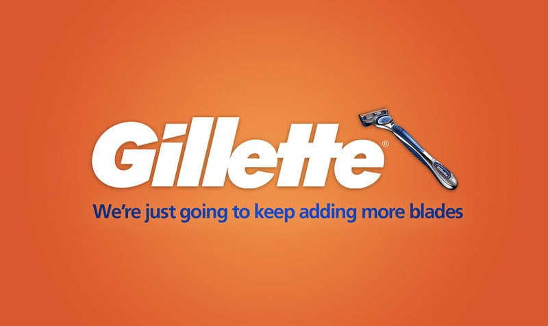 logos-with-honest-slogans-10