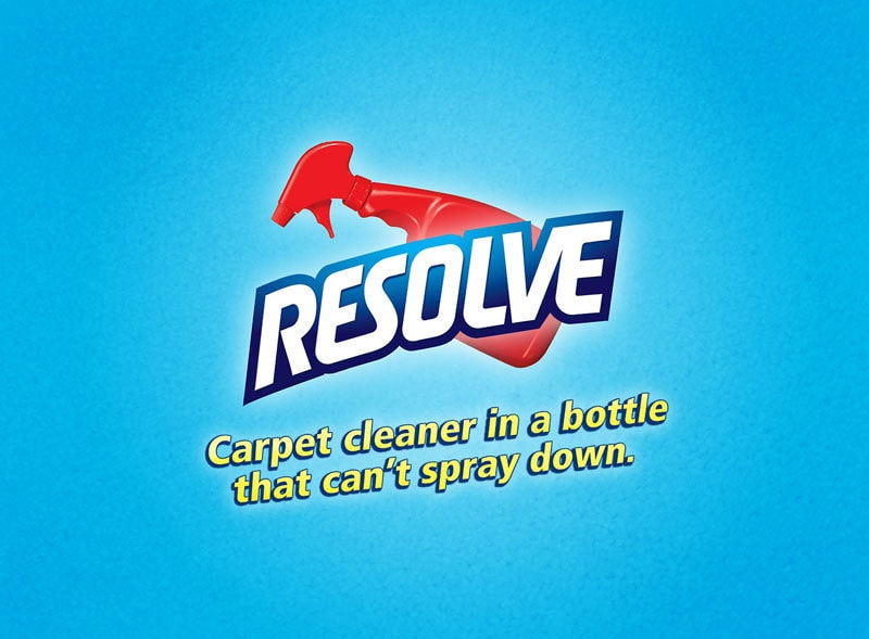 logos-with-honest-slogans-11