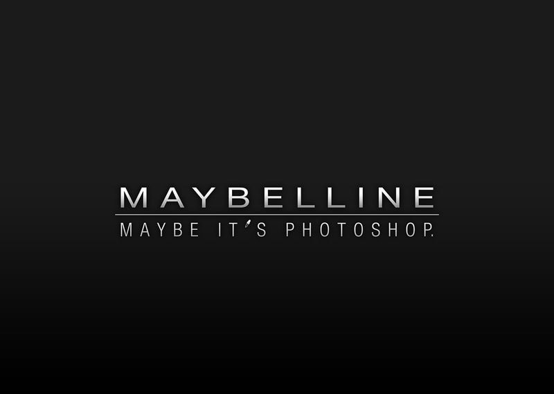 logos-with-honest-slogans-23