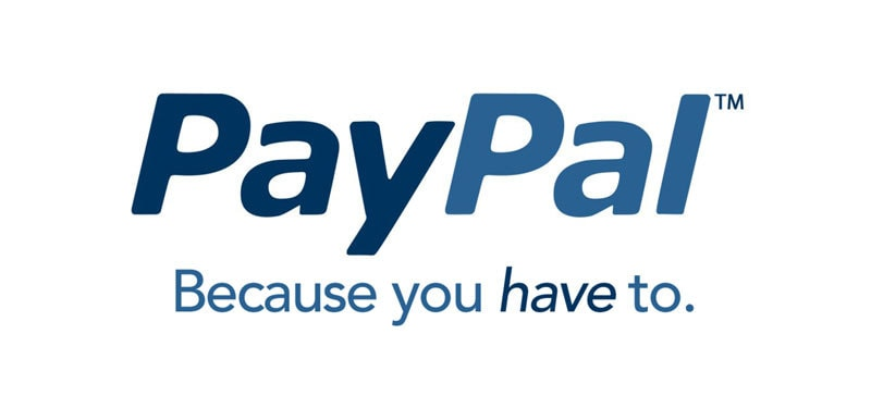 logos-with-honest-slogans-4