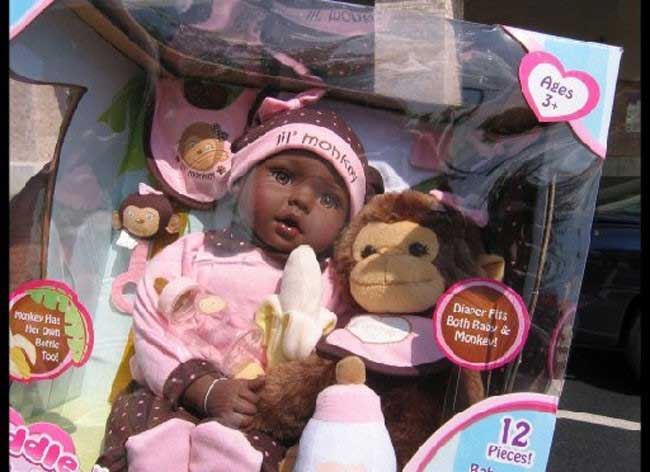 racist-baby-toy