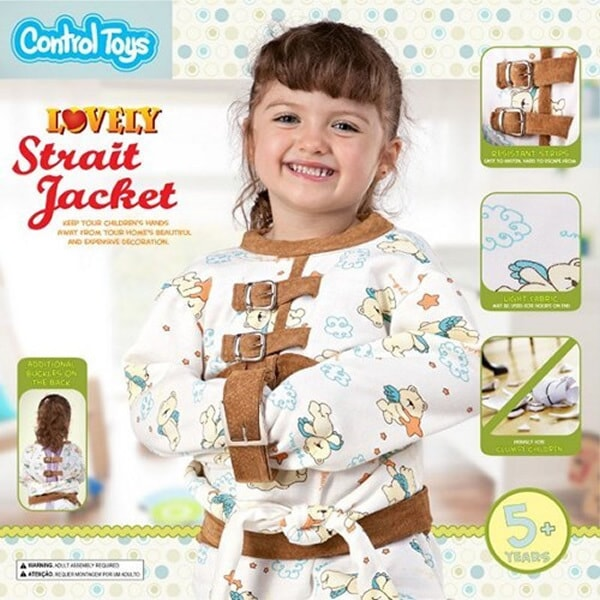 strait-jacket-for-kids