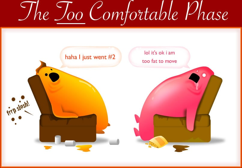 too_comfortable1