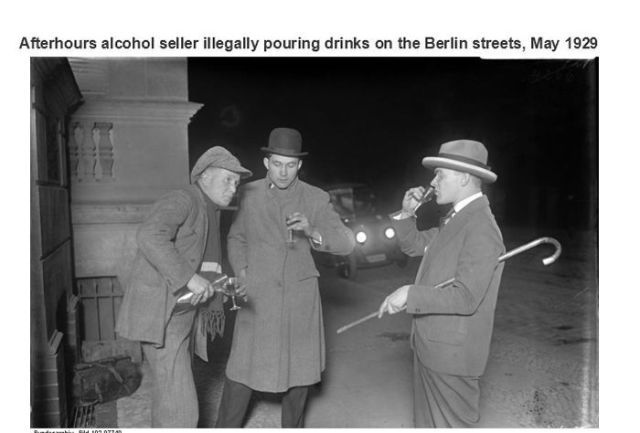 vintage_photos_that_document_interesting_snippets_of_history_640_13