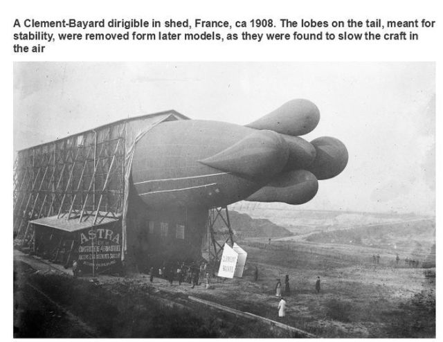 vintage_photos_that_document_interesting_snippets_of_history_640_14